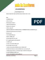 Livro- O apocalipse já aconteceu (e-book).pdf