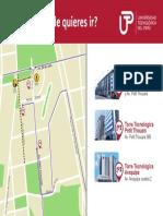 mapa_utp_11-11-15_v6