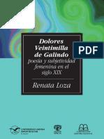 SM70-Loza-Dolores Veintimilla de Galindo.pdf