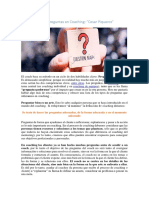 El arte de hacer preguntas en coaching- Cesar Piqueros.docx