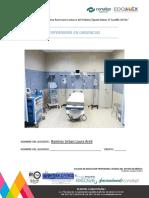 manual de urgencias 1.docx