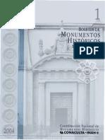 BMH n1.pdf
