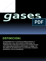 gases.pptx