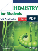 VK_Malhotra_-_Biochemistry_for_Students.pdf
