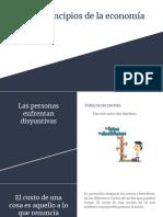 Los diez principios de la economía.pptx