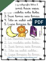 Lectura-y-caligrafía-letra-I_Parte2.pdf