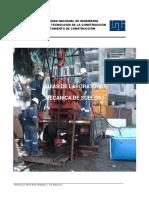 Guias de laboratorio de Suelos I-1.pdf