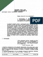 Psicoterapia breve - artigo.pdf