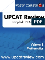 Compiled-UPCAT-Questions-Mathematics_gh5tXc.pdf