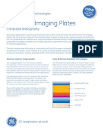 phosphor_imaging_plates_brochure_english_0.pdf