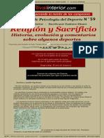 ReligionSacrificiosHumanos.elRivalinterior.pdf