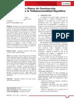 94-Texto del artículo-117-2-10-20160722.pdf