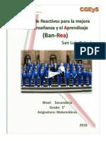 BanRea_9S_Matematicas.pdf