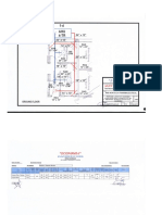 Capsule HVAC.pdf