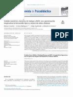 Sentido Numérico, Memoria de Trabajo y RAN_ Una Aproximación Longitudinal Al Desarrollo Típico y Atípico de Niños Chilenos _ Elsevier Enhanced Reader