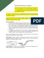 Teoria de Corrosion, erosion y cavitacion.docx