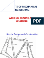 Welding, Brazing and Soldering.pdf