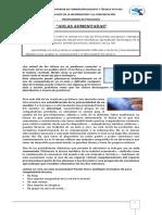 Aulas_aumentadas.docx
