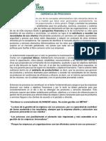 GERENCIA DE PROCESOS.docx