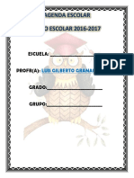 CICLO  ESCOLAR  2016-2017_COMPLETA.docx
