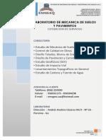 Proforma Nº 086-2018-Pr-cimentacion de Dados de Puente-nazca