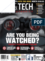 PCTechAuthority-May2018.pdf