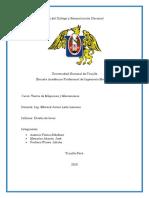 TRABAJO-DE-TEORIA-DE-MAQUINAS-Y-MECANISMOS (1).docx