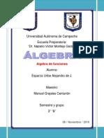 Algebra de funciones.docx