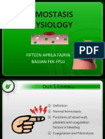 Hemostasis Physiology.pdf