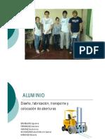 TP2_-_Grupo_5_-_Aluminio