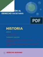 INTRODUCCION AL DERECHO SOCIETARIO.pptx