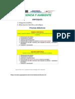 PROCESOS CTA.docx
