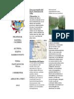 TRIPTICO ECOLOGIA.docx