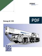 AC350_specs_us.pdf