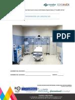 HOJAS DE PRACTICAS (1).docx