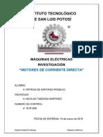 MOTORES DC.docx