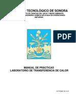 Manual Transferencia de Calor (1)-convertido.docx