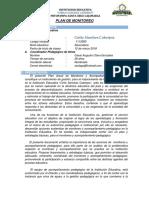 PLAN DE MONITOREO CESAR.docx