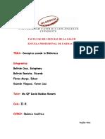 Química (2).docx