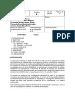 Centrifugación-diferencial.docx