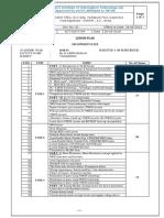 VLSI LESSON PLAN.docx