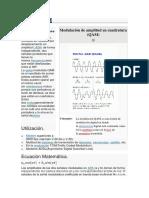 Modulación QAM.docx