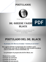 104481742-Postulados-de-Black.pptx