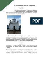 FORMA DE VIDA, JUANA ESTER.docx