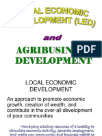 AGRIBUSINESS1.ppt