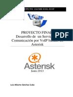 ejemplo proyecto.docx