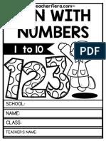 FUN WITH NUMBERS (1).pdf