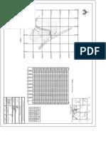 PUENTE CUBIJIES IMPRIMIR EN A1.pdf