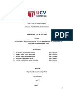 INFORME FINAL ESTADISTICA-MORAN .docx