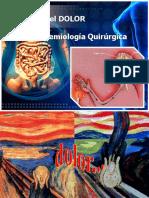 Semiologia del dolor power point.pdf